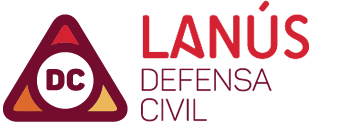 Defensa Civil Lanús